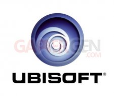 Images-Screenshots-Captures-Logo-Ubisoft-16022011
