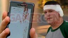 Images-Screenshots-Captures-Motorola-Droid-2-Explose-03122010-02
