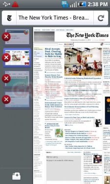 Images-Screenshots-Captures-Mozilla-Firefox-4-Beta-28032011