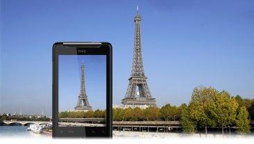 Images-Screenshots-Captures-Photo-HTC-Gracia-852x481-22012011-03