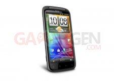 Images-Screenshots-Captures-Photo-HTC-Sensation-Pyramid-720x514-12042011-02