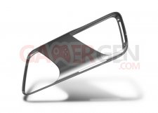 Images-Screenshots-Captures-Photo-HTC-Sensation-Pyramid-720x514-12042011-03