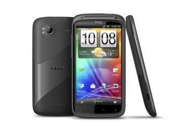 Images-Screenshots-Captures-Photo-HTC-Sensation-Pyramid-720x514-12042011-04