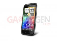 Images-Screenshots-Captures-Photo-HTC-Sensation-Pyramid-720x514-12042011