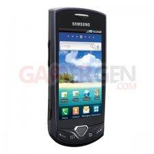 Images-Screenshots-Captures-Photo-Samsung-Gem-600x600-22012011-03