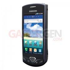 Images-Screenshots-Captures-Photo-Samsung-Gem-600x600-22012011-04