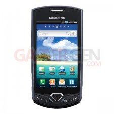 Images-Screenshots-Captures-Photo-Samsung-Gem-600x600-22012011-06