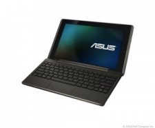Images-Screenshots-Captures-Photos-ASUS-Eee-Pad-Transformer-300x248-05012011
