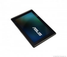 Images-Screenshots-Captures-Photos-ASUS-Eee-Pad-Transformer-300x257-05012011