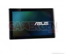 Images-Screenshots-Captures-Photos-ASUS-Eee-Pad-Transformer-800x666-05012011