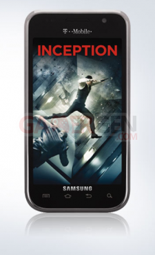 Images-Screenshots-Captures-Photos-Galaxy-S-4G-350x573-02022011