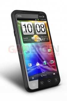 Images-Screenshots-Captures-Photos-HTC-EVO-3D-1280x1920-22032011-02