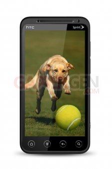 Images-Screenshots-Captures-Photos-HTC-EVO-3D-1280x1920-22032011-03