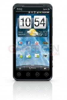 Images-Screenshots-Captures-Photos-HTC-EVO-3D-1280x1920-22032011