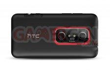 Images-Screenshots-Captures-Photos-HTC-EVO-3D-1920x1279-22032011