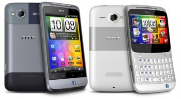 Images-Screenshots-Captures-Photos-HTC-Facebook-Salsa-Chacha-15022011