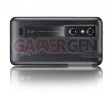 Images-Screenshots-Captures-Photos-LG-Optimus-3D-444x384-14022011-2-03