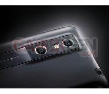 Images-Screenshots-Captures-Photos-LG-Optimus-3D-444x384-14022011-2-04