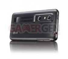 Images-Screenshots-Captures-Photos-LG-Optimus-3D-444x384-14022011-2-08
