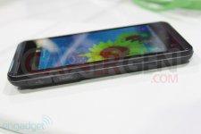 Images-Screenshots-Captures-Photos-LG-Optimus-3D-800x533-14022011-02