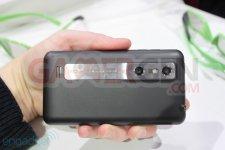 Images-Screenshots-Captures-Photos-LG-Optimus-3D-800x533-14022011-03