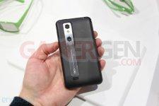 Images-Screenshots-Captures-Photos-LG-Optimus-3D-800x533-14022011-04