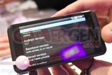 Images-Screenshots-Captures-Photos-LG-Optimus-3D-800x533-14022011-05