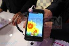 Images-Screenshots-Captures-Photos-LG-Optimus-3D-800x533-14022011-06
