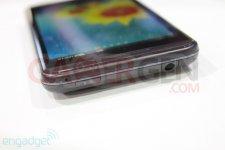 Images-Screenshots-Captures-Photos-LG-Optimus-3D-800x533-14022011