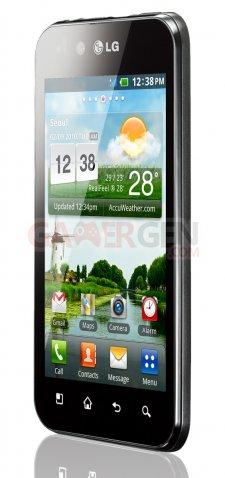 Images-Screenshots-Captures-Photos-LG-Optimus-Black-564x1199-08012011