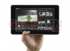 Images-Screenshots-Captures-Photos-LG-Optimus-Pad-1920x1390-14022011