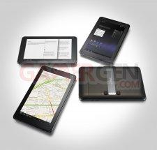 Images-Screenshots-Captures-Photos-LG-Optimus-Pad-1920x1836-14022011