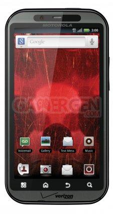 Images-Screenshots-Captures-Photos-Motorola-DROID-BIONIC-2700x5100-06012011