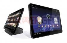 Images-Screenshots-Captures-Photos-Motorola-Xoom-Tablettte-1920x1234-06012011