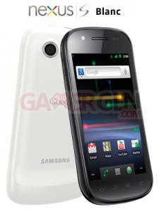 Images-Screenshots-Captures-Photos-Nexus-S-Blanc-10022011