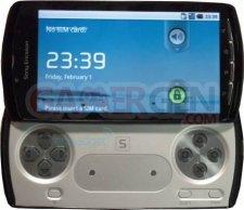 Images-Screenshots-Captures-Photos-PSP-Phone-02122010