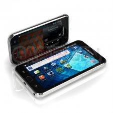Images-Screenshots-Captures-Photos-Samsung-Galaxy-S-Wi-Fi-4.0-5.0-720x720-02052011-02