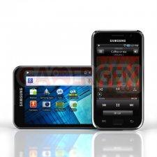 Images-Screenshots-Captures-Photos-Samsung-Galaxy-S-Wi-Fi-4.0-5.0-720x720-02052011-04