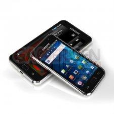 Images-Screenshots-Captures-Photos-Samsung-Galaxy-S-Wi-Fi-4.0-5.0-720x720-02052011
