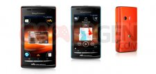 Images-Screenshots-Captures-Photos-Sony-Ericsson-W8-Walkman-639x307-21042011-02