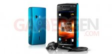 Images-Screenshots-Captures-Photos-Sony-Ericsson-W8-Walkman-639x307-21042011-05