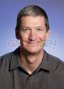Images-Screenshots-Captures-Photos-Tim-Cook-Vice-President-Apple-19012011