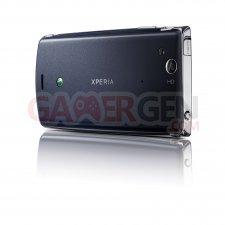 Images-Screenshots-Captures-Photos-Xperia-Arc-1920x1920-27012011