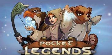 Images-Screenshots-Captures-Pocket-Legends-09032011-2