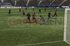 Images-Screenshots-Captures-Pro-Evolution-Soccer-2011-PES-320x480-10022011-02