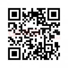 Images-Screenshots-Captures-QR-Code-Application-PlayStation-Network-11012011