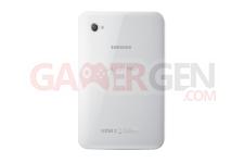 Images-Screenshots-Captures-Samsung-Galaxy-Tab-7-23032011