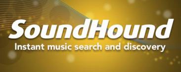 Images-Screenshots-Captures-Soudhound-28122010