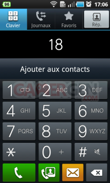 Images-Screenshots-Captures-Telephone-Urgence-Google-Click-to-call-10032011-4