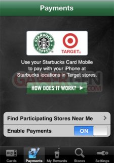 Images-Screenshots-Captures-The-Starbucks-Coffee-Card-Mobile-334x480-20012011-02